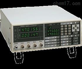 C测试仪3504-50日本日置HIOKIC测试仪3504-50