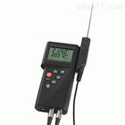 Dostmann測溫儀P795高精度溫度計