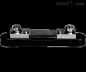 HS-1测试仪分流器HS-1日本日置HIOKI