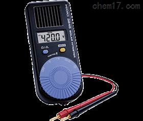 3245-60测试仪太阳能万用表3245-60日本日置HIOKI