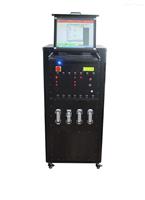 高壓線纜測試儀,高壓線材測試儀,高壓線束測試儀