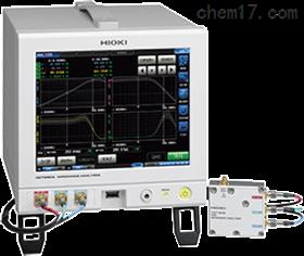 分析仪IM7580A日本日置HIOKI 阻抗分析仪 IM7580A
