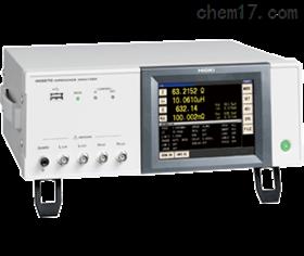 阻抗分析仪IM3570日本日置HIOKI IM3570阻抗分析仪