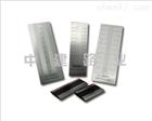 ISO刮板細度計