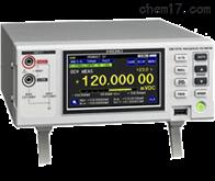 DM7276日本日置HIOKI DM7276直流电压计