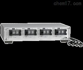 PW9100日本日置HIOKI电流直接输入单元  PW9100