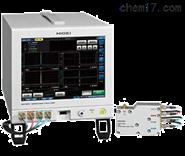 日本日置阻抗分析仪HIOKI IM7580A