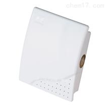 JWSL-9W1壁挂型温湿度变送器
