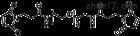 聚乙二醇衍生物 α,ω-disuccinimidyl tetraethylene glycol