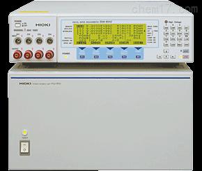 SME-8320/SM9001/8360日本日置HIOKI采集器