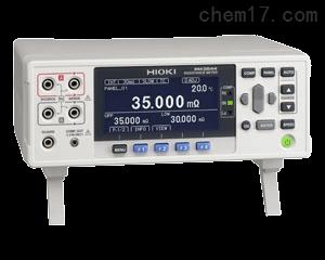 日本日置 电阻计 RM3544