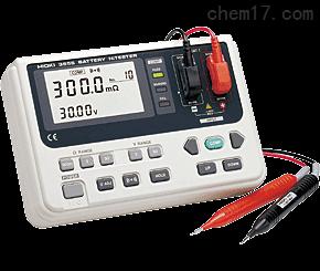 日本日置 电阻计 RM3543