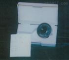 QUL型湿膜测厚仪