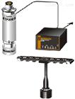 英国Renishaw三坐标触发式测头TP200