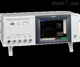 IM9201日本日置 化学阻抗分析仪 IM3590