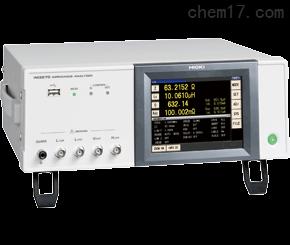 日本日置 阻抗分析仪 IM3570