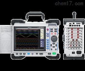 MR8847A日本日置HIOKI MR8847A存储记录仪