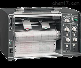 记录仪PR8111日本日置HIOKI PR8111,PR8112笔式记录仪