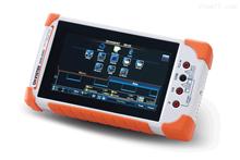 GDS307中国台湾固纬GDS307数字存储示波器