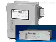 美国2B Model 465H过程臭氧监测仪