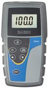 ECION602PLUSK新加坡優特Ion6+便攜式離子濃度測量儀