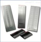 QXD系列刮板细度计