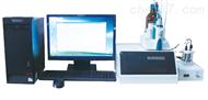 GC-0162石油产品碱性氮测定仪生产厂家