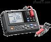 BT3554日置Z新推出电池测试仪 BT3554
