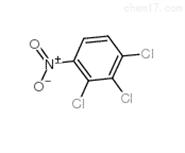 中间体试剂97%2,3,4-三氯硝基苯17700-09-3
