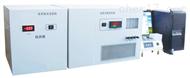 GC-0657液体石油发光法氮测定仪厂家
