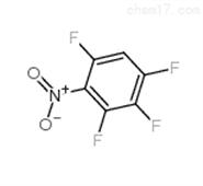 中间体试剂97%2,3,4,6-四氟硝基苯314-41-0