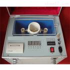 YD三杯绝缘油介电强度测试仪