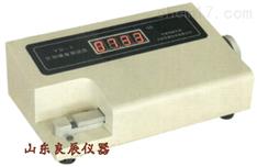 YD--I片剂硬度测试仪