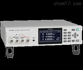 电阻计测试仪BT4560探头L2002 L2003