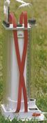 Ksat土壤饱和导水率测定系统