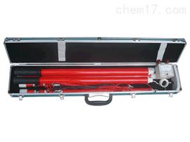 CZ-HXQ-ZCZ-HXQ-Z指针式核相器