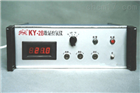 KY-2B型數顯控氧儀