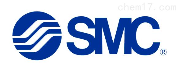 日本SMC公司发展史