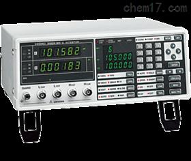 日本日置HIOKI测试仪3504-50测试治具9699 9677