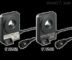 AC/DC电流传感器CT6862 HIOKI 日本日置
