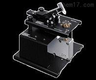 日本日置SMD测试夹具 IM9201 等效回路分析IM9000