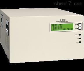 电阻计绝缘电源单元SM7860扫描器3930