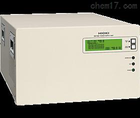 日本日置HIOKI电阻计绝缘电源单元SM7860扫描器3930