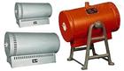 SK2-6-10管式電阻爐