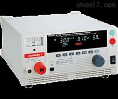 自动绝缘/耐压测试仪 3159 HIOKI 日本日置