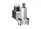 DG3型德国哈威HAWE-DG3型电液压力继电器正品