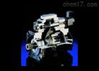 V30D系列德国哈威HAWE变量轴向柱塞泵原装正品