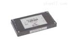 PAF500F48-3.3電源模塊DC-DC PAF係列