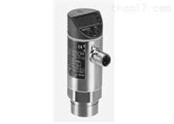 DG5E型抢购德国哈威HAWE电液压力继电器
