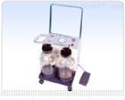 XDX-A型电动吸引器